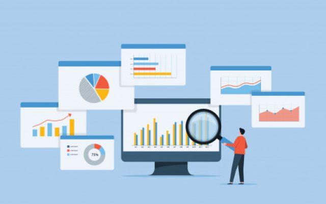 foia-monitoraggio-funzione-pubblica