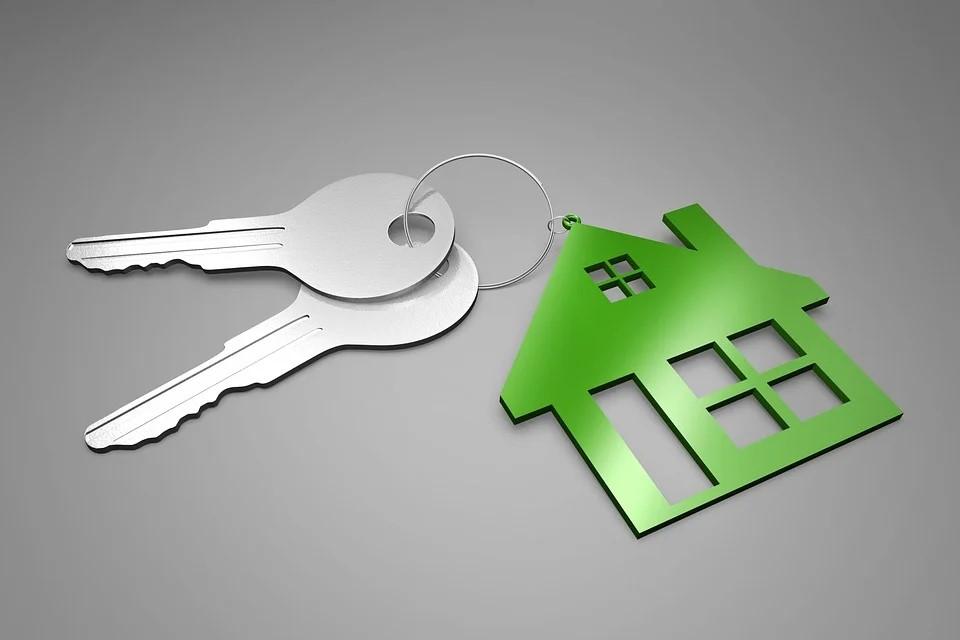 registrazione-contratto-affitto