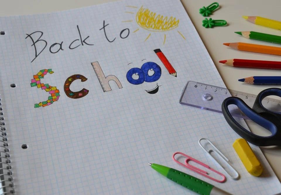 rientro-scuola-settembre-portale-miur