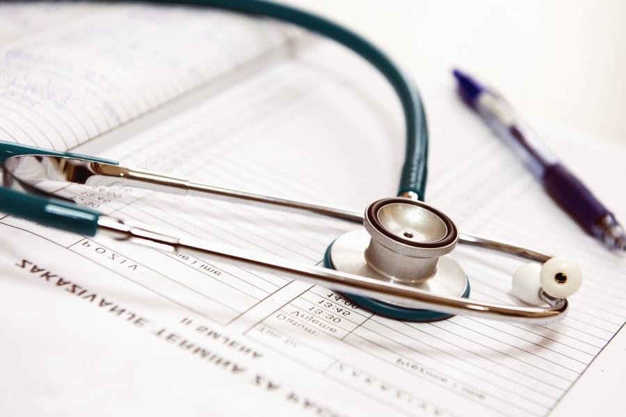 tessera-sanitaria-provvisoria