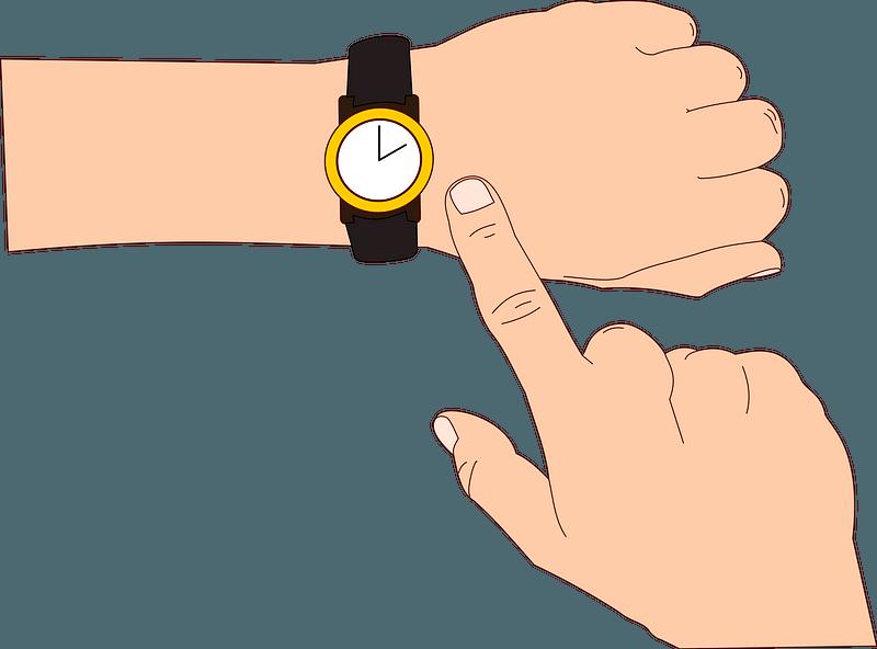 Quando-comunicare-una-gravidanza-a-Scuola-tempistica