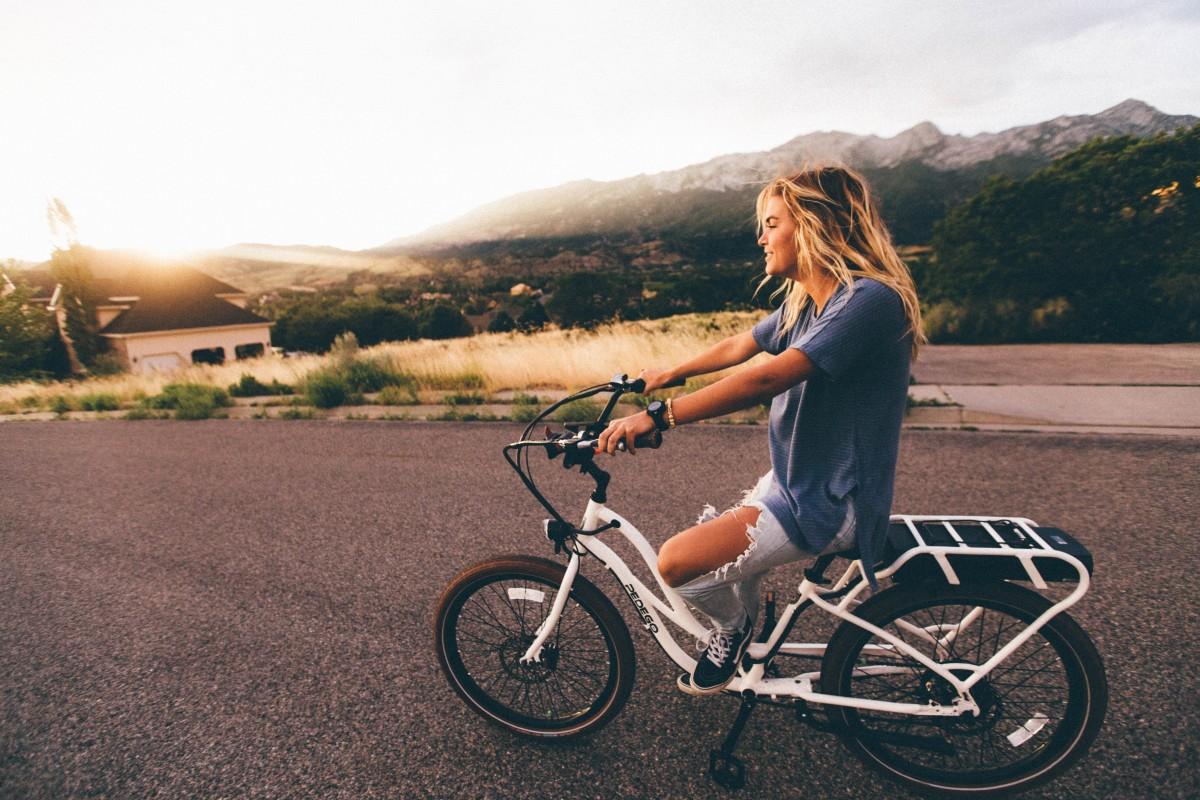 bonus-bici-2020
