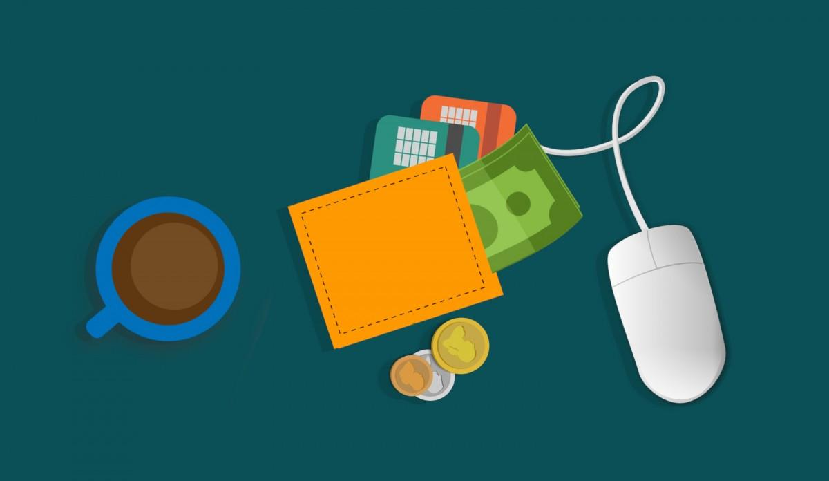 bonus-pagamenti-elettronici-dicembre