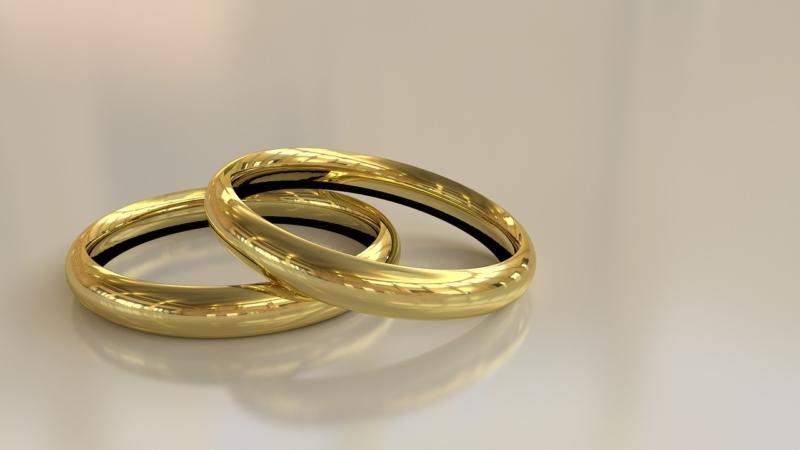 congedo-matrimoniale-dipendenti-pubblici-aran