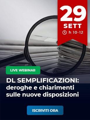 decreto-semplificazioni-anac-iscriviti-al-webinar