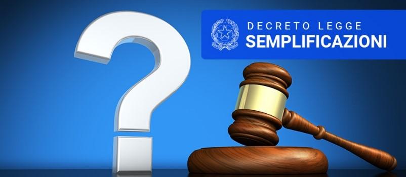 decreto-semplificazioni-anac