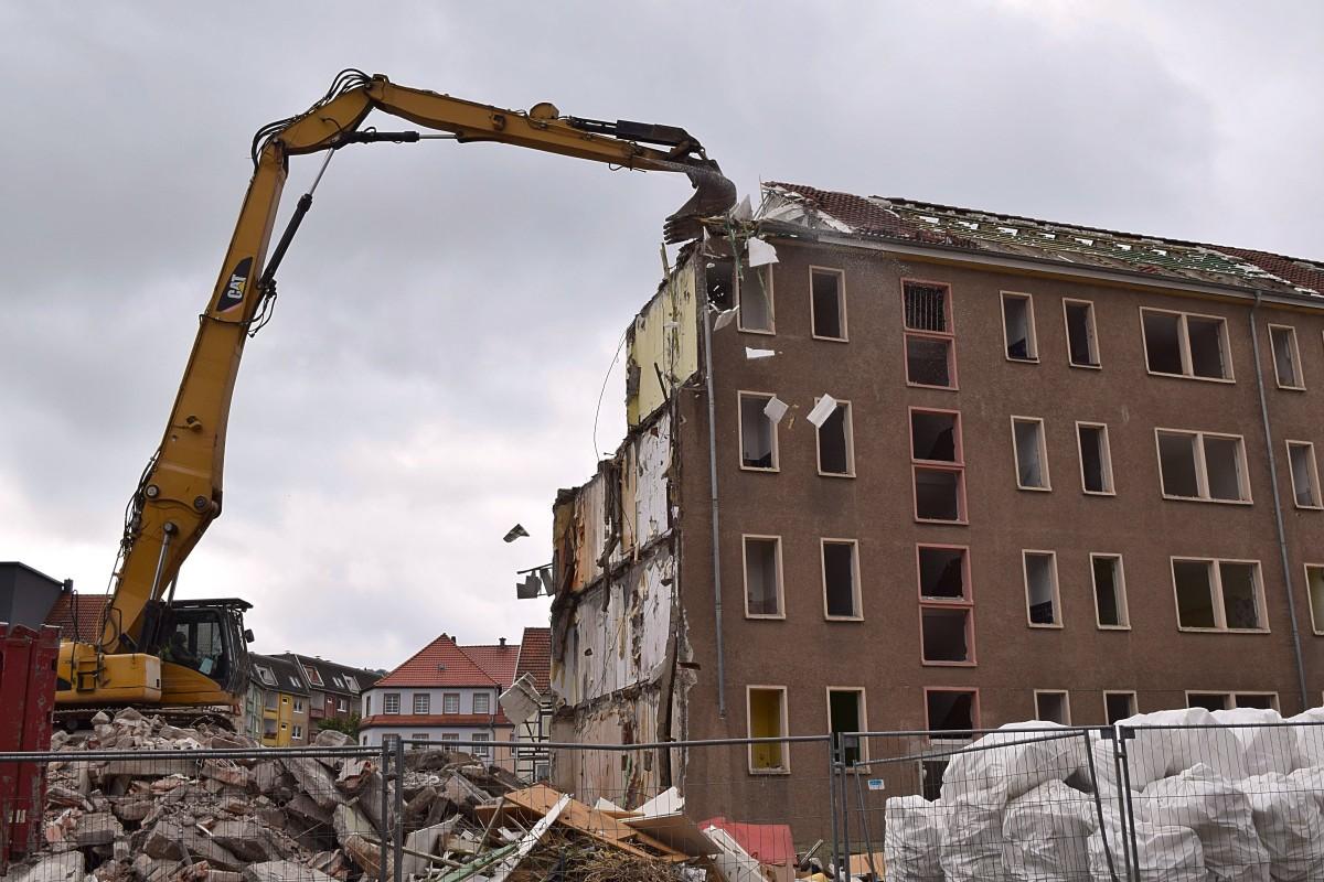 fondo-demolizione-opere-abusive-istanze