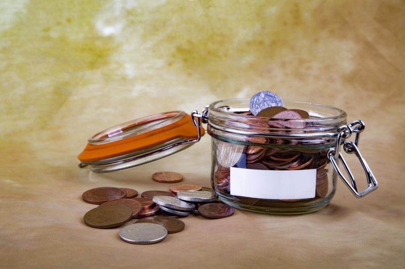 voucher-welfare-2020-limiti
