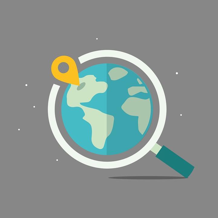 google-maps-mappe-diffusione-coronavirus
