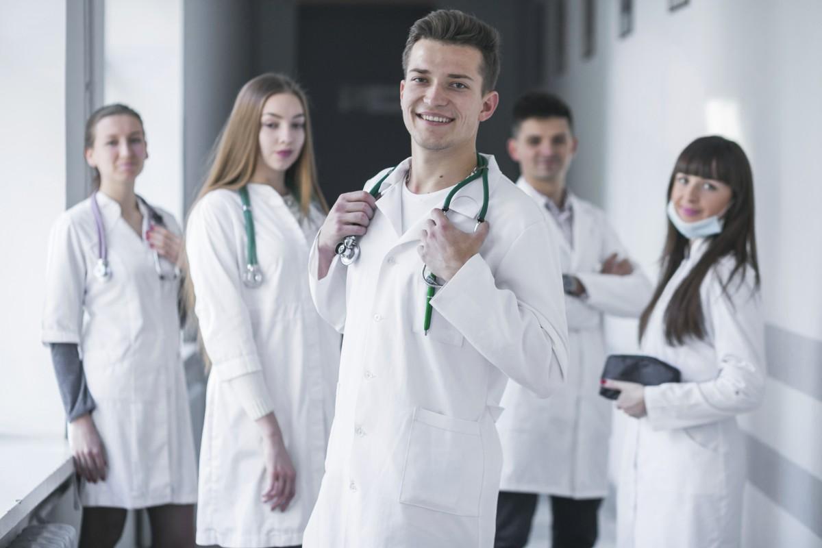 graduatorie-test-medicina-2020-online