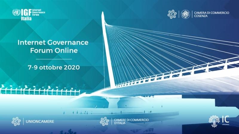 internet-governance-forum-2020