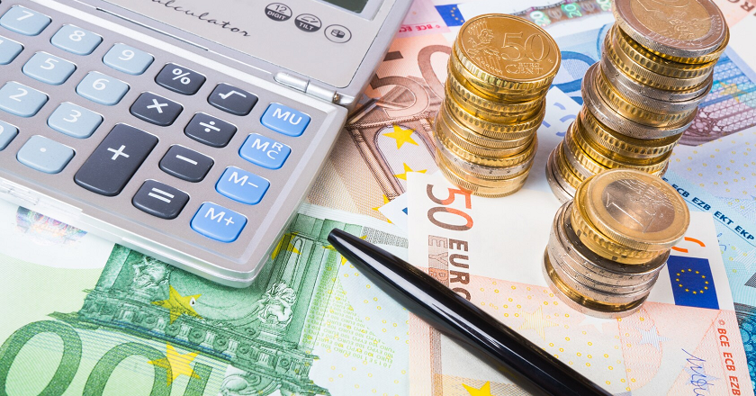 pa-verifiche-fiscali-pagamenti-5-000-euro