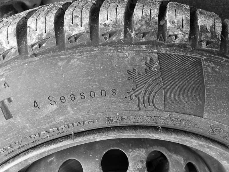pneumatici-auto-4-stagioni