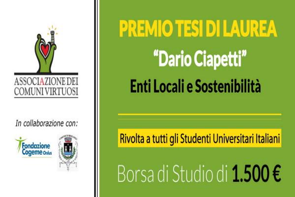 premio-dario-ciapetti-2020