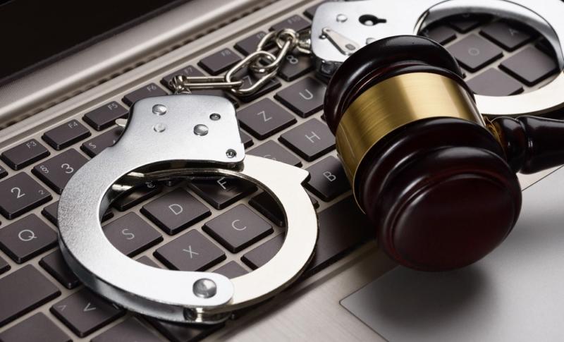 pubblicazione-albo-pretorio-dati-giudiziari