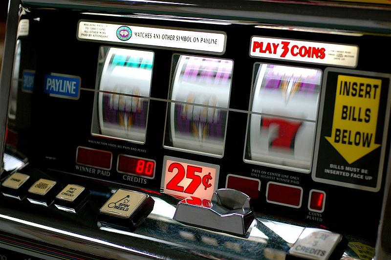 riduzione-orario-slot-machine-comuni