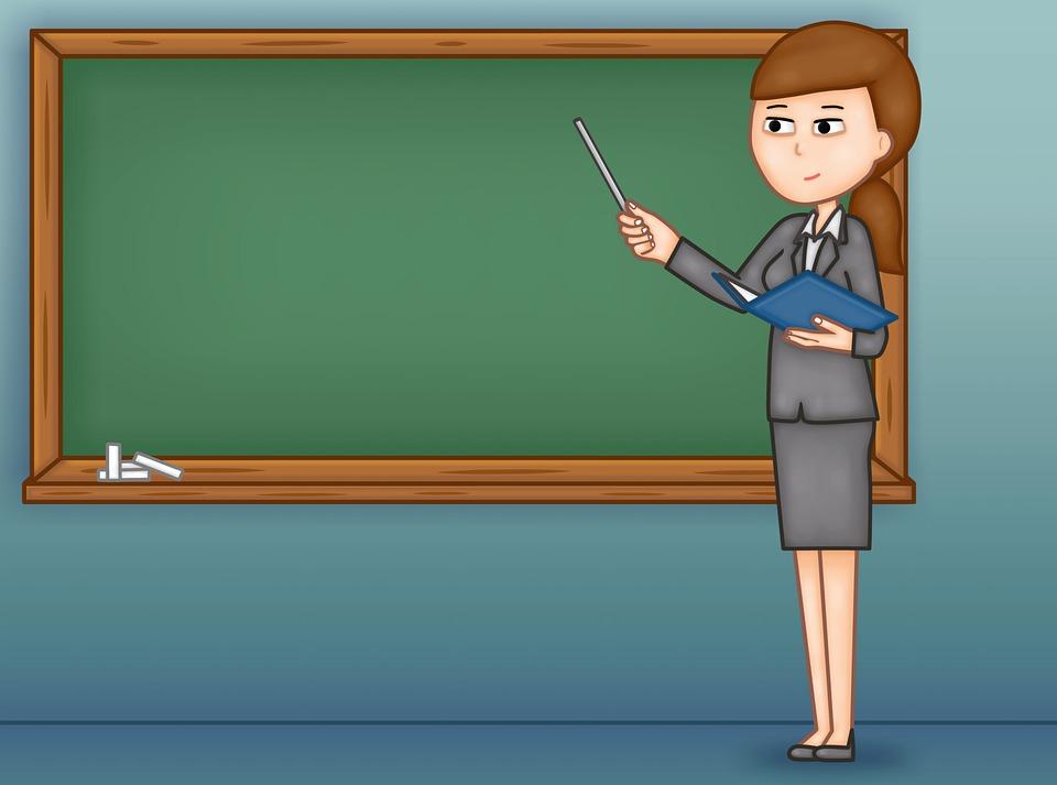 scuola-caos-insegnanti