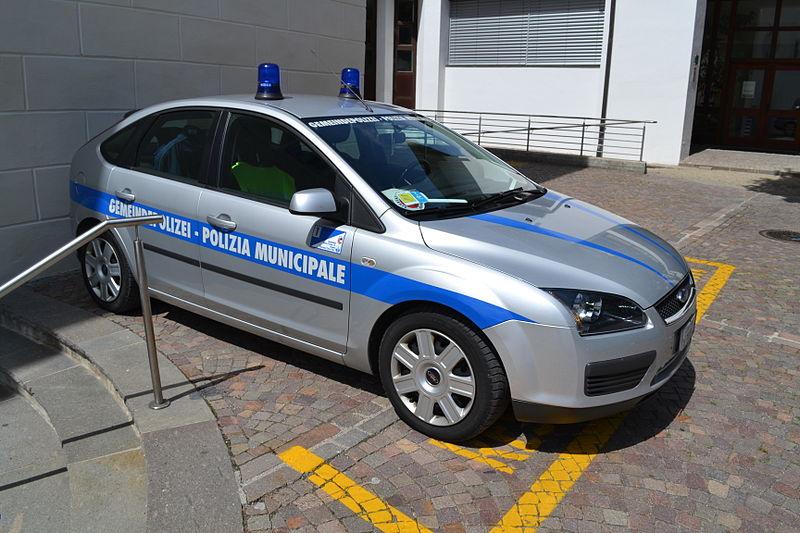 scuola-polizia-municipale-sicurezza