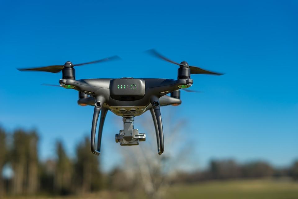 utilizzo-droni-polizia-locale