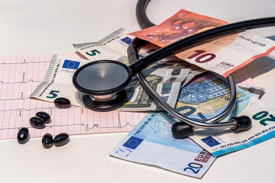 visite-fiscali-variazione-indirizzo-reperibilita