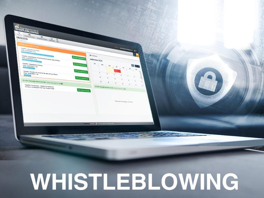 segnalazione-illeciti-whistleblowing