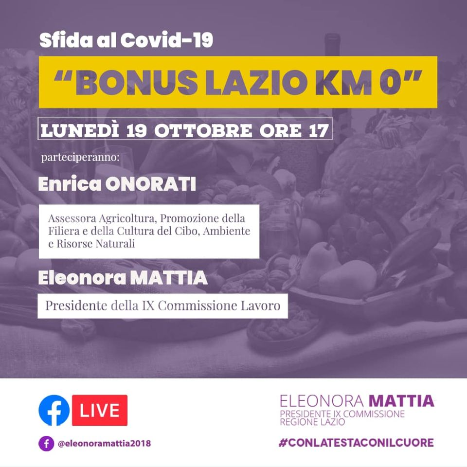 Bonus-Lazio-Km-0-diretta-streaming