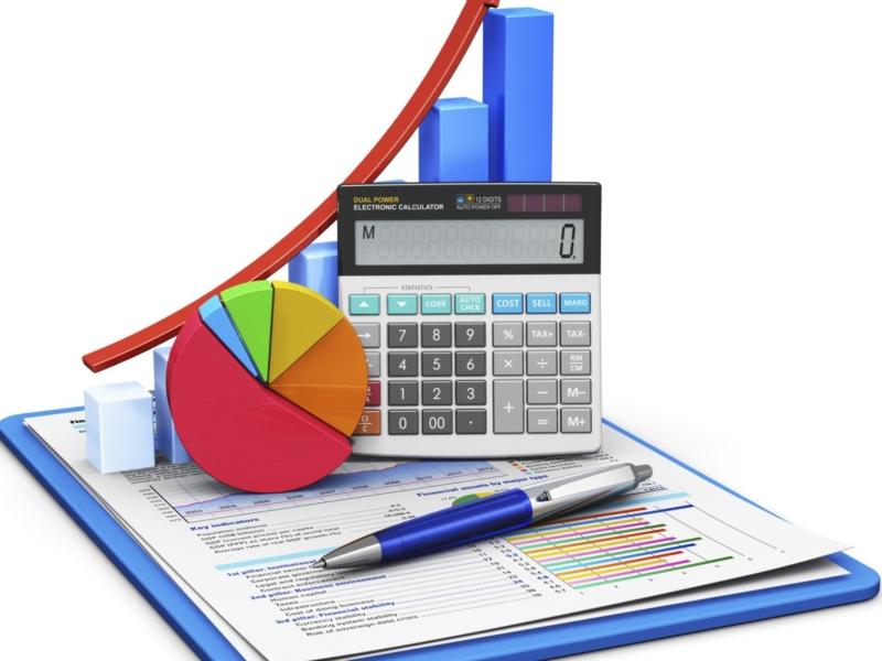 approvazione-bilanci-previsione-enti-locali-proroga