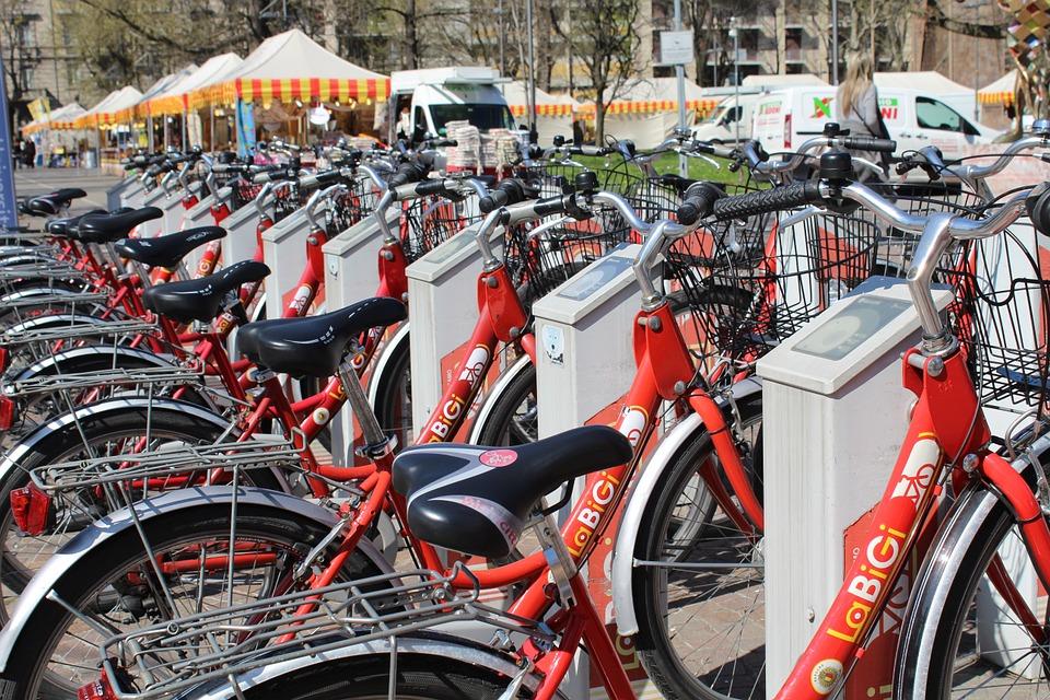 bonus-bici-2020-mobilita-condivisa