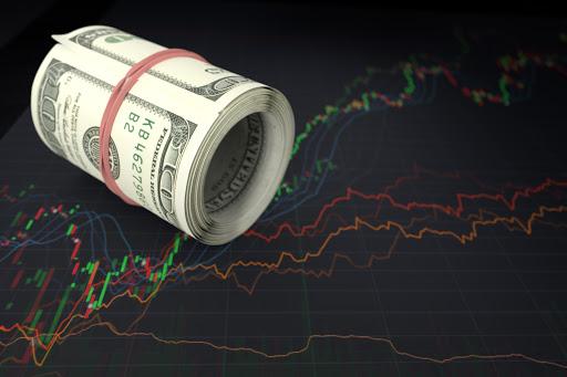 commercialisti-pacchetto-ue-finanza-digitale