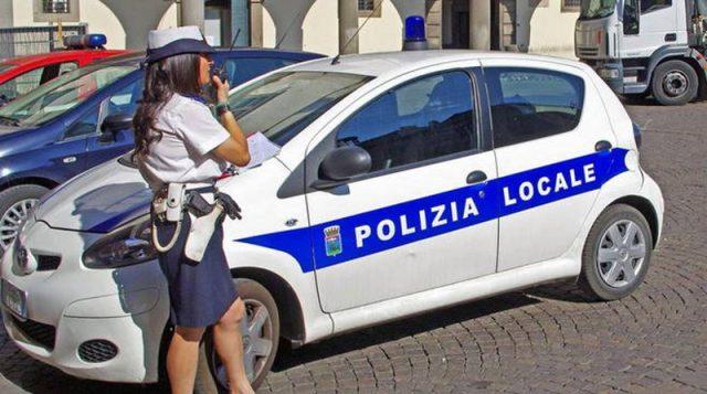 concorso-polizia-locale-ladispoli