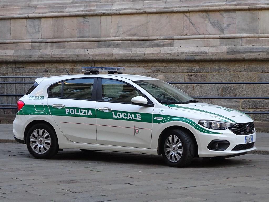 covid-19-dispositivi-protezione-polizia-locale