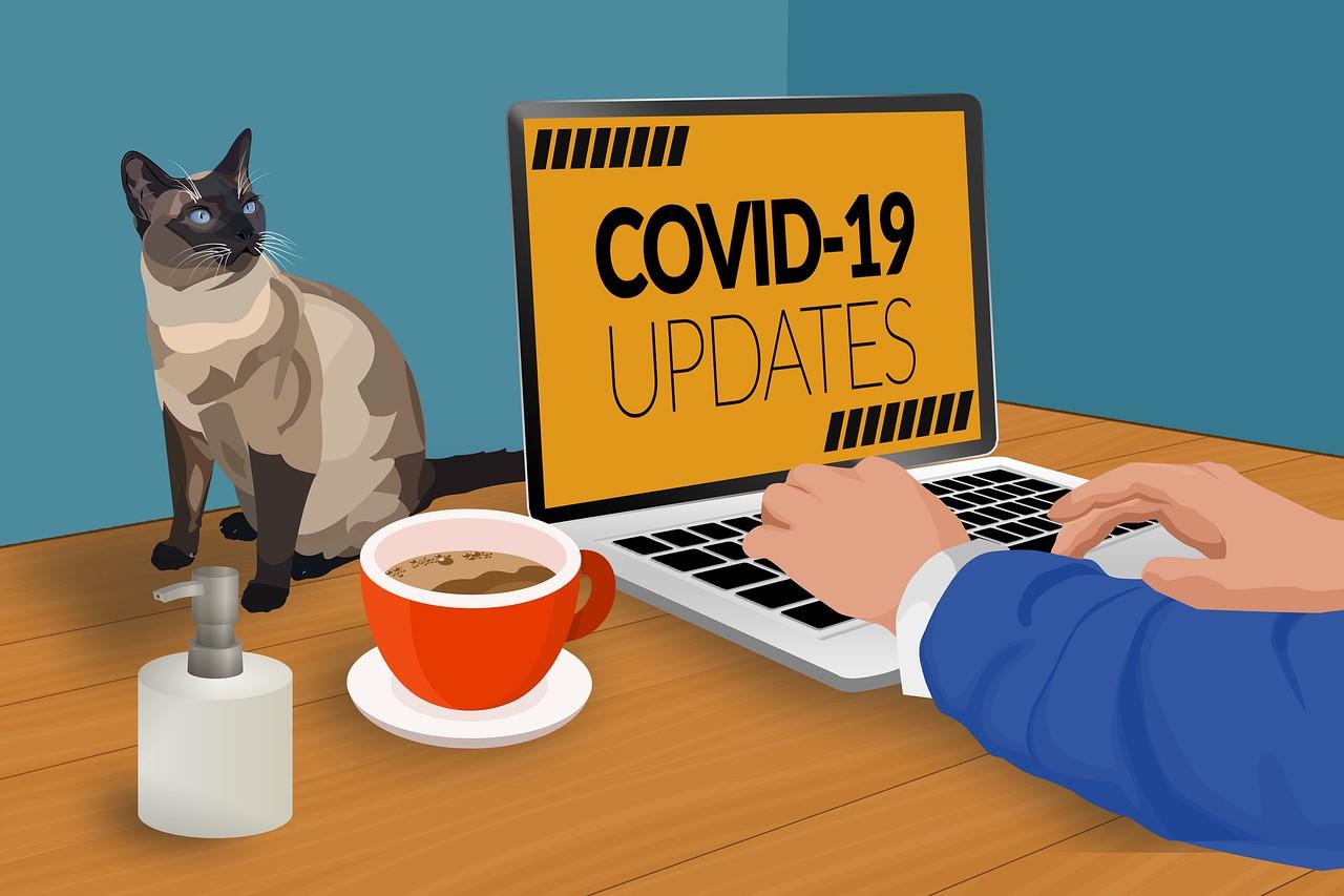 covid-19-quarantena-smart-working