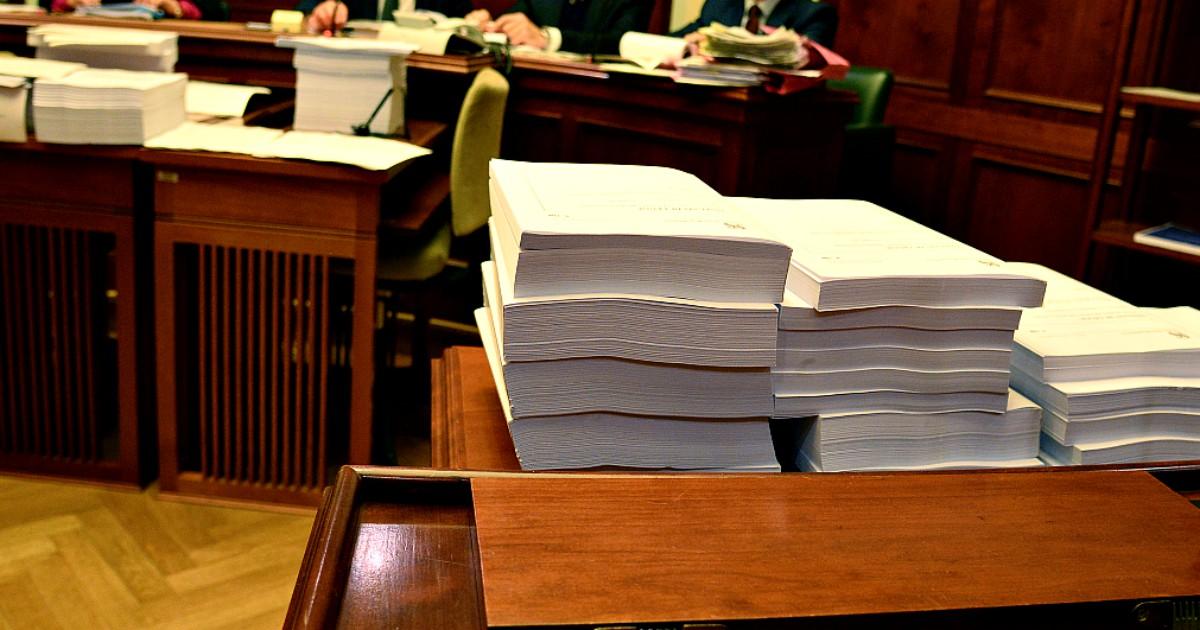 nota-aggiornamento-documento-economia-finanza-2020