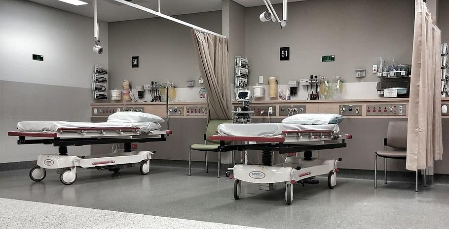 ricoveri-terapia-intensiva-eta