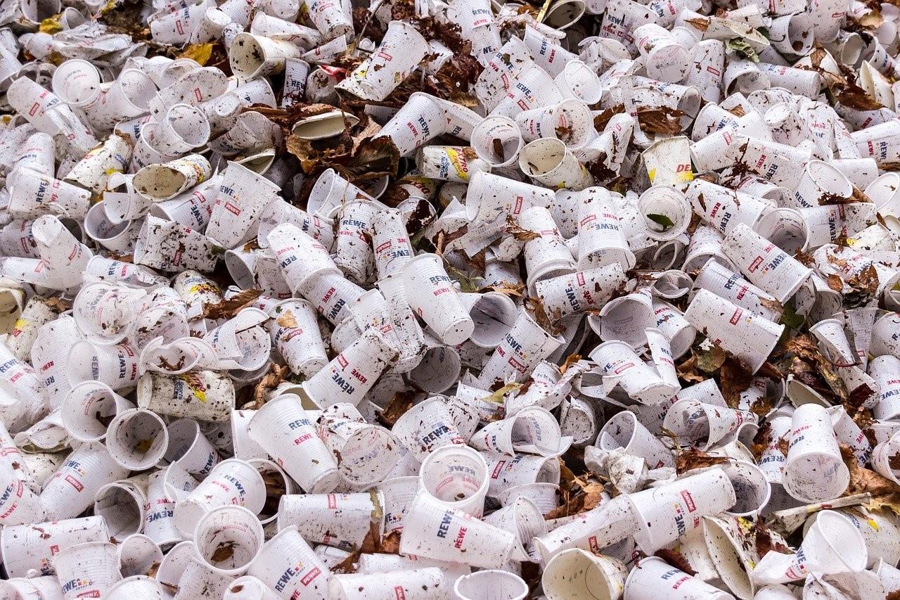 ridurre-rifiuti-prodotti-monouso
