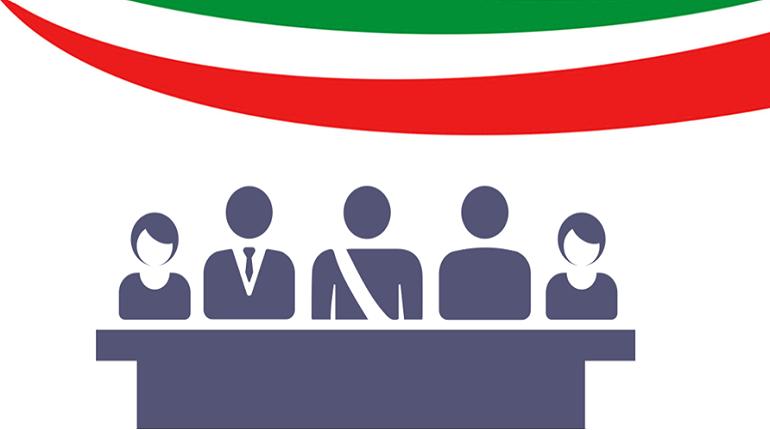 sedute-giunta-consiglio-comunale-circolare-dpcm