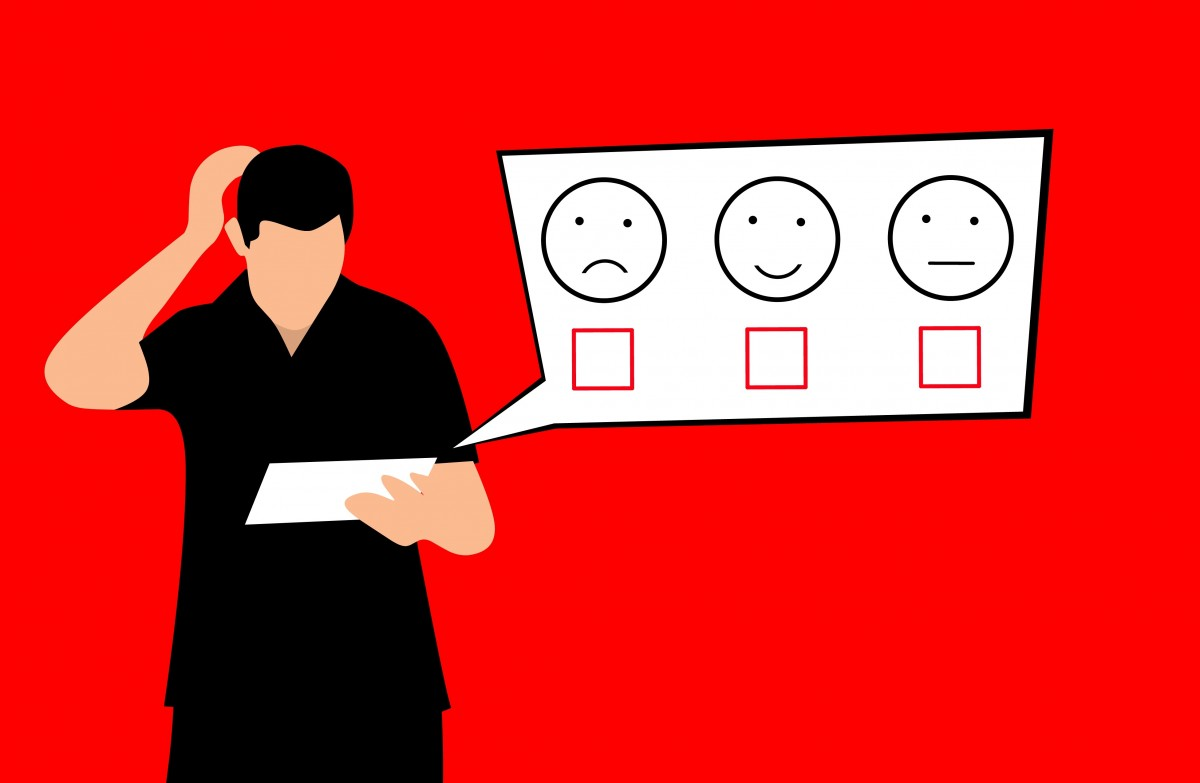 sistema-nazionale-valutazione-indicazioni