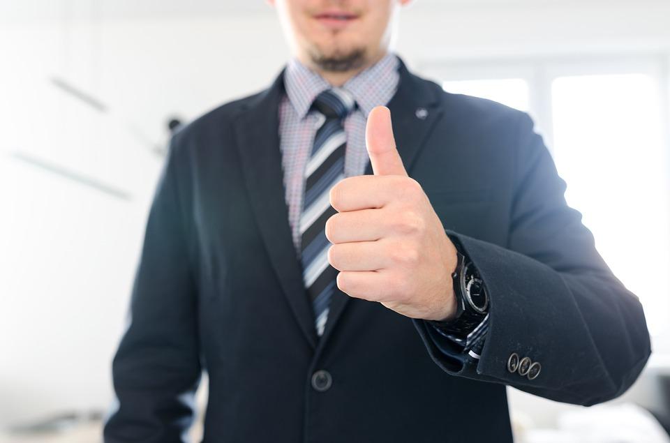 smart-working-vantaggi