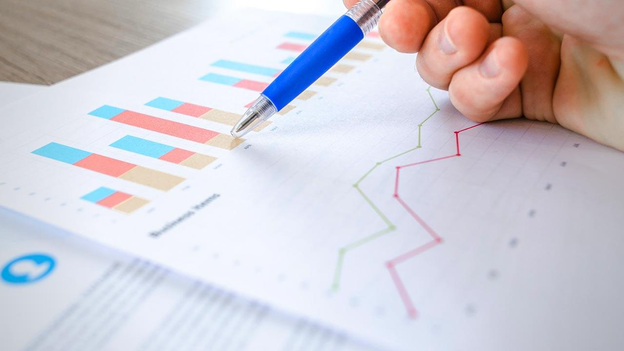 tempi-conservazione-dati-sistemi-informazioni-creditizie