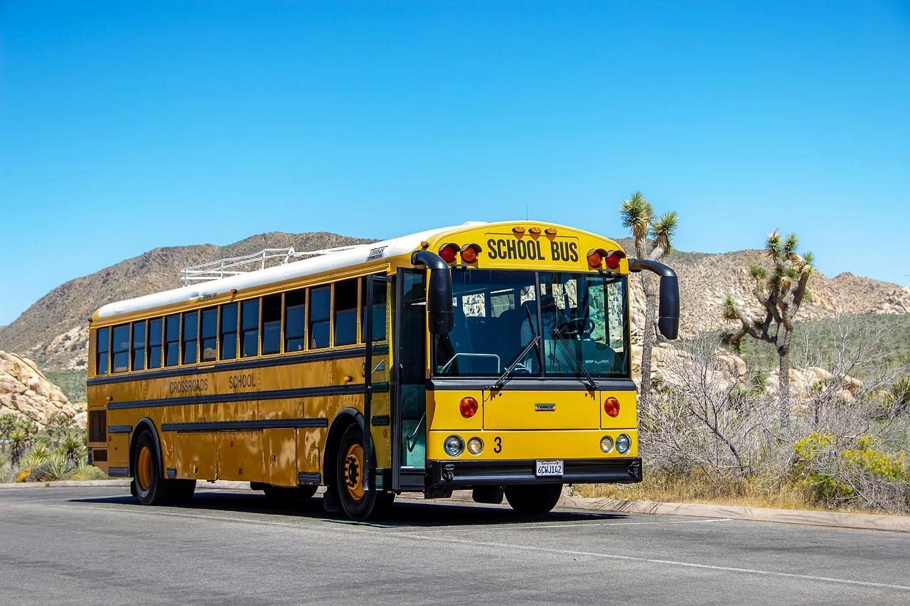 trasporto-scolastico-decreto-agosto