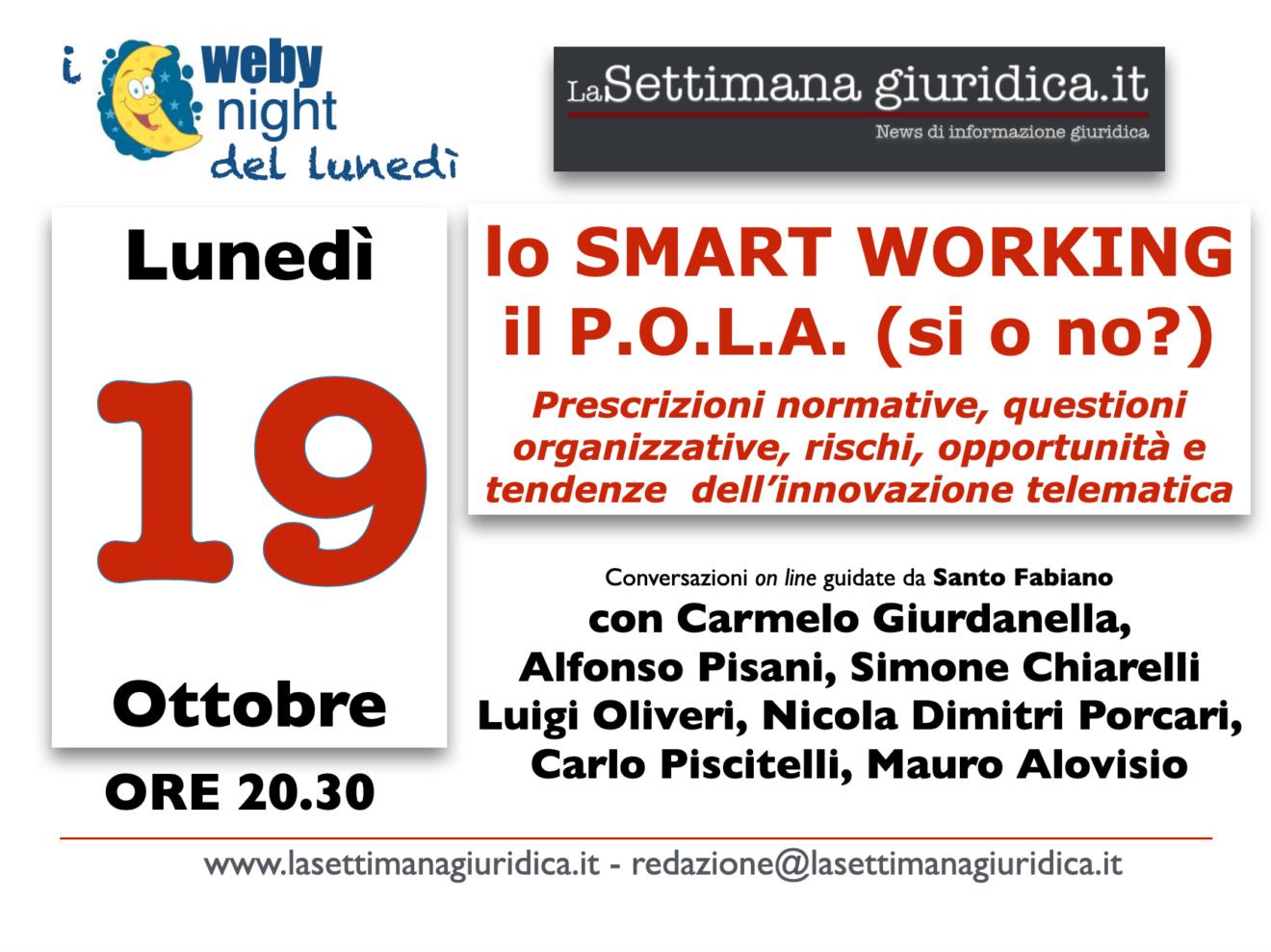 webynight-19-ottobre-smart-working