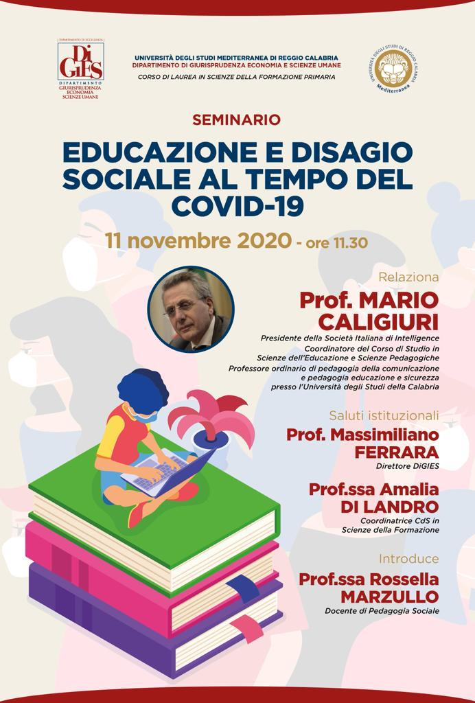 educazione-disagio-sociale-covid-19