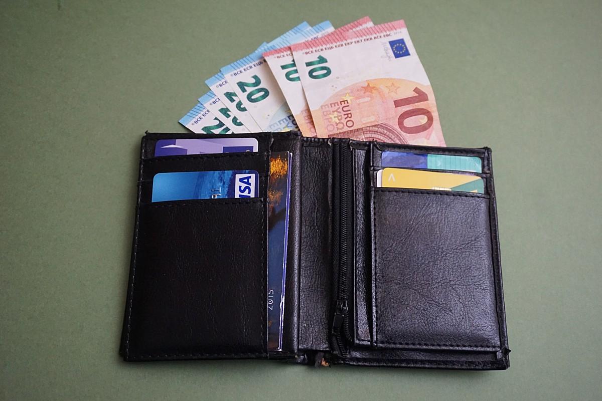 aumento-stipendio-dipendenti-statali-2021