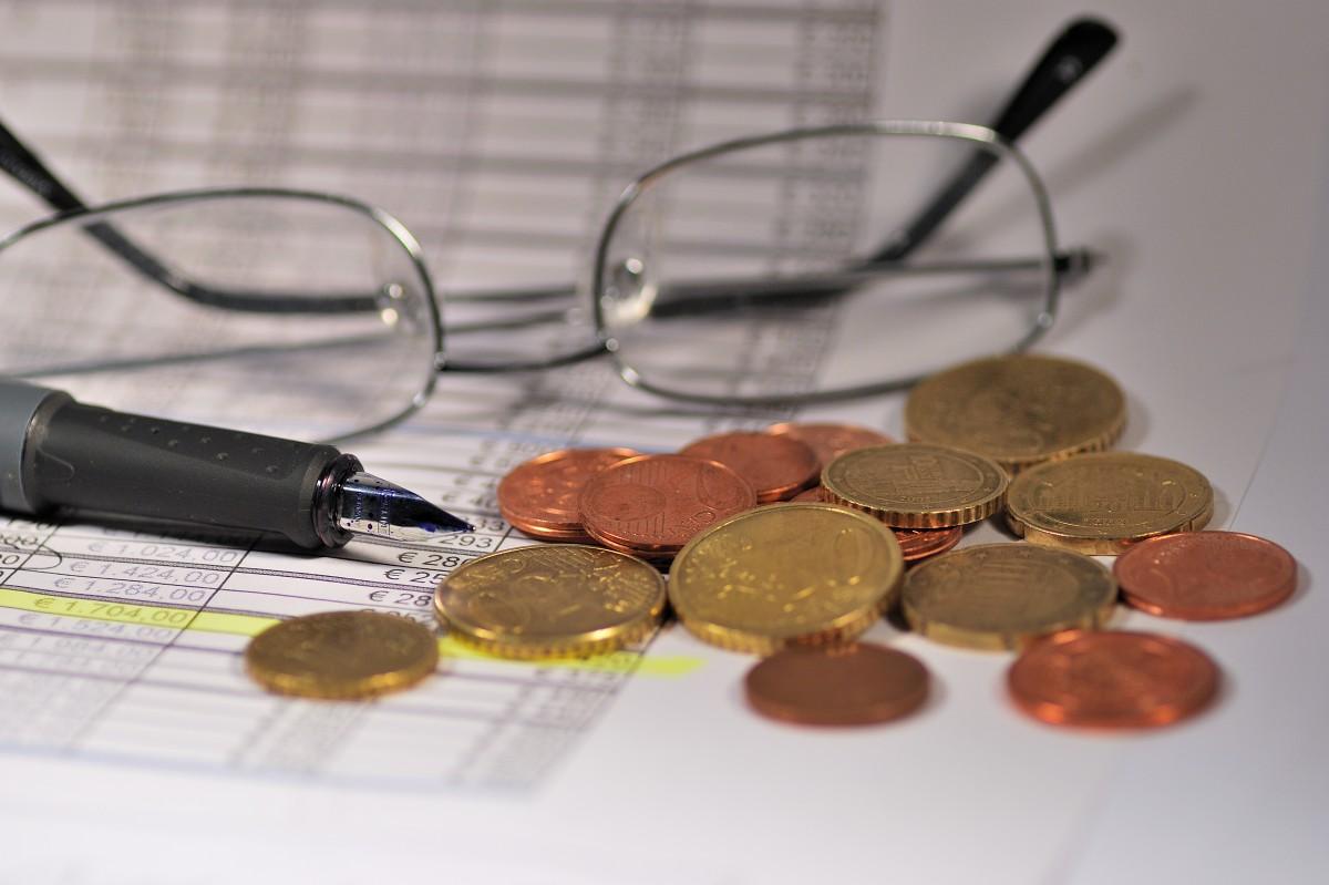 bilancio-consolidato-nozioni
