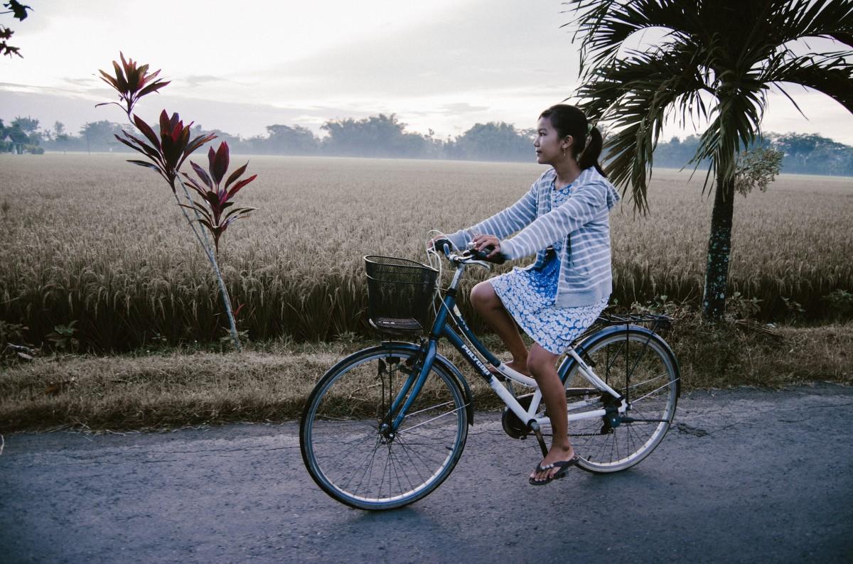 bonus-bici-2020-click-day