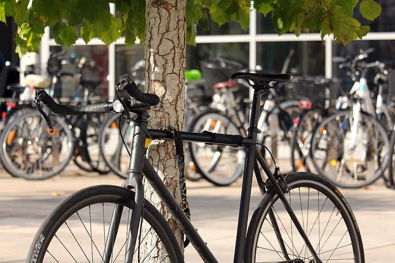 bonus-bici-2020-fondi-esauriti