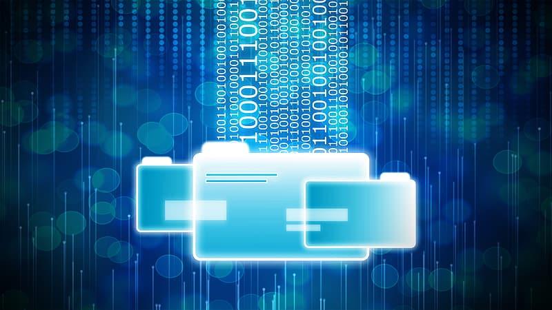 conservazione-documenti-amministrativi-informatici-agid