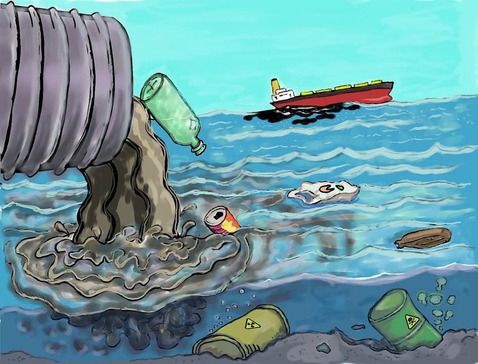 danno-ambientale-modello-richieste-intervento-statale