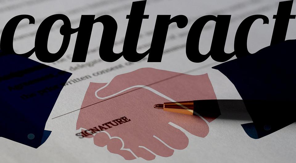 esonero-contributivo-totale-nuove-assunzioni