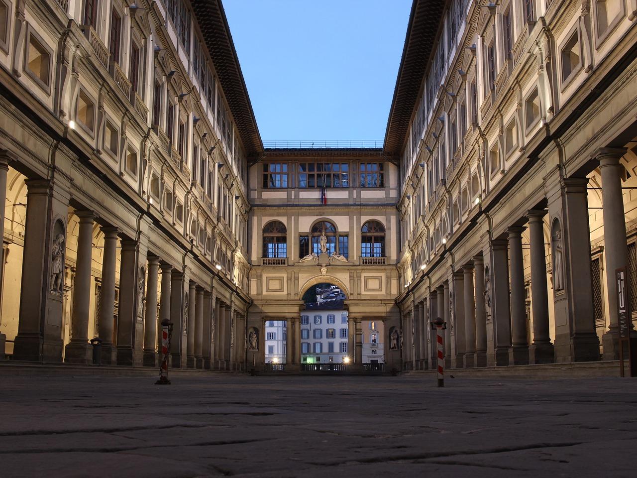 gallerie-uffizi-firenze-facebook-eventi-live